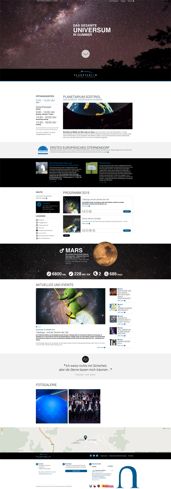 www.planetarium.bz.it